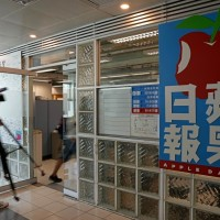 【楊憲宏時評】抓捕香港媒體人:中共撞響自毀的喪鐘