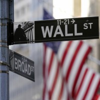 Wall St Week Ahead: Fed shift causes rally in value stocks to wobble