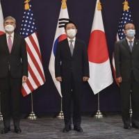 【只想左右逢源】金正恩暗示對話美國 中國罕見撰文北韓官媒鞏固地位
