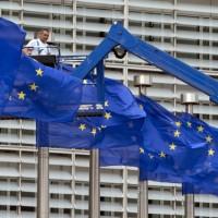 歐盟台灣關係趨密  BBC:10月或出現立陶宛挺台骨牌效應