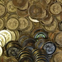 Pakistan moves to bring cryptocurrency boom out of the dark