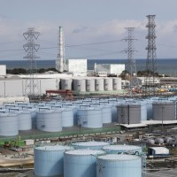 Taiwan allowed to inspect Japan's nuclear wastewater release