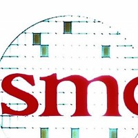 Taiwan's TSMC to sell US$1 billion bond for production expansion