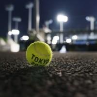 選手染疫、泡泡破滅  官方不排除最後一刻停辦東京奧運