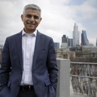 「倫敦歡迎你!」倫敦撥款90萬英鎊助香港人落腳
