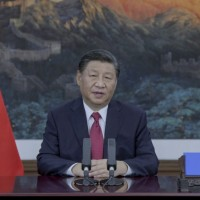 French study warns of massive scale of Chinese influence around the world