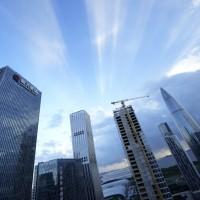 Evergrande misses big payment deadline for overseas bondholders