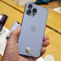 iPhone 14 could be first smartphone to use TSMC's new packaging platform