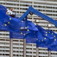 【台歐盟政治關係暨合作報告】歐洲議會壓倒性通過 台灣地緣價值獲重視