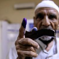 伊拉克提前大選 投票率恐創新低