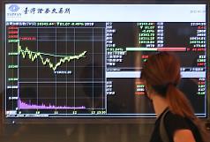 〈時評〉台股過熱 投資人注意ETF風險