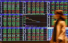 【投資理財老生常談】台股泡沫化?選「股」不選「題材」保平安