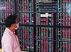 【投資理財老生常談】台灣上市公司陸續公佈股利 優質存股標的如何看?