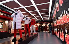 〈時評〉抵制北京冬奧?政治和體育劃分難題台灣別急解