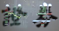 〈時評〉台灣股市亂象叢生 主管機關應嚴格監管保護投資人