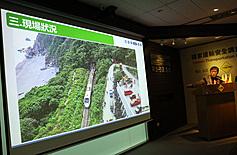 【太魯閣號出軌】台灣運安會成立專案調查小組:將釐清意外事故關鍵因素