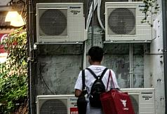 Taiwan to bump up electricity rates for summer on June 1