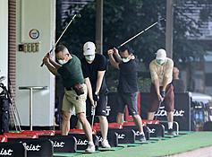 【投資理財老生常談】高爾夫球運動正夯 球桿頭類股值得注意