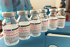Chile to offer booster shot to those inoculated with Chinese COVID vaccine