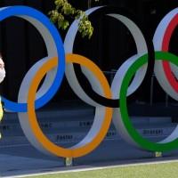 東京奧運辦不辦? 奧委會:緊急狀態下也能辦