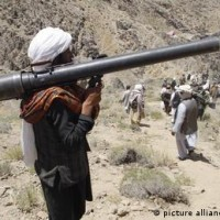 Taliban says it controls most of Afghanistan, reassures Russia