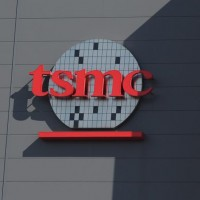 What is TSMC? Chip designers vs. chipmakers explained