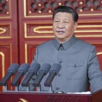 【楊憲宏專欄】北京打算用核彈攻擊東京?