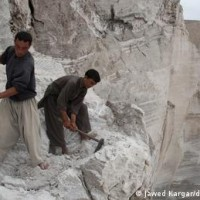 China expected to help Taliban-controlled Afghanistan mine hidden riches