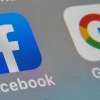 News content should not be free on Facebook, Google: Taipei Newspapers Association