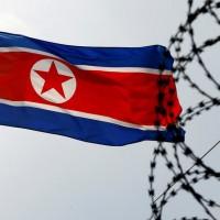 北韓核武資金哪裡來?聯合國:透過中國駭入國際金融網竊取虛擬資產