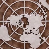 Taiwan lambasts China's imposition of 'one China' principle at UN
