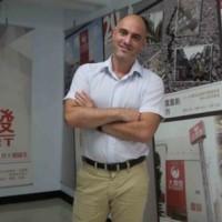 Un responsable français n'est pas à l'aise sur le respect de ses collègues taiwanais