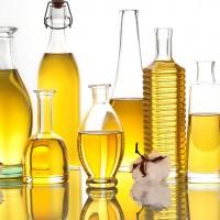 研究:菜籽油可有效打擊鮪魚肚