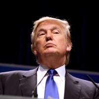 川普勝選 美媒:TPP的終結、退出亞洲、全球經濟波動