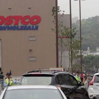 Costco expels member for returning 86% of purchases