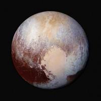 知名宇宙學家霍金:人類必須移到新星球才能避免毀滅