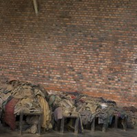 盧安達大屠殺22年後  天主教會首度公開道歉