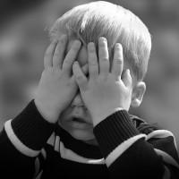 研究:孕媽咪得流感 不會增加寶寶自閉症機率