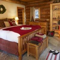 三房雙衛浴超溫馨  這是聖誕老公公在北極的家!