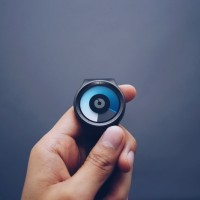 Gartner: wearable devices need to be more useful