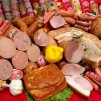 研究:食用過多加工肉品 會造成氣喘惡化