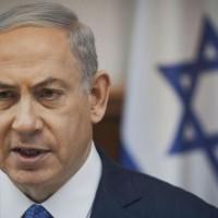 美國務卿譴責以巴關係 以色列反擊