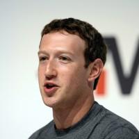 避免遭批侵害言論自由 臉書擬委外部機構判斷刪文