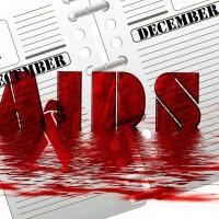 同婚法通過 愛滋拖垮健保?!健保署:謠言
