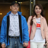 Helen Thanh Dao accuses her husband of long-term domestic violence and control