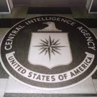 CIA資料解密! 飛碟、心靈感應計畫網上查得到