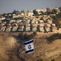硬槓聯合國 以色列表決通過屯墾區合法化