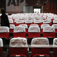 《時代》:中國如何一步步滲透好萊塢