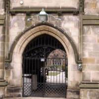 翻轉奴隸歷史正義 耶魯大學一學院確定改名