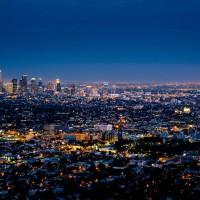 簡又新專欄─看好萊塢「天使之城」如何戰勝1950年代的霧霾問題